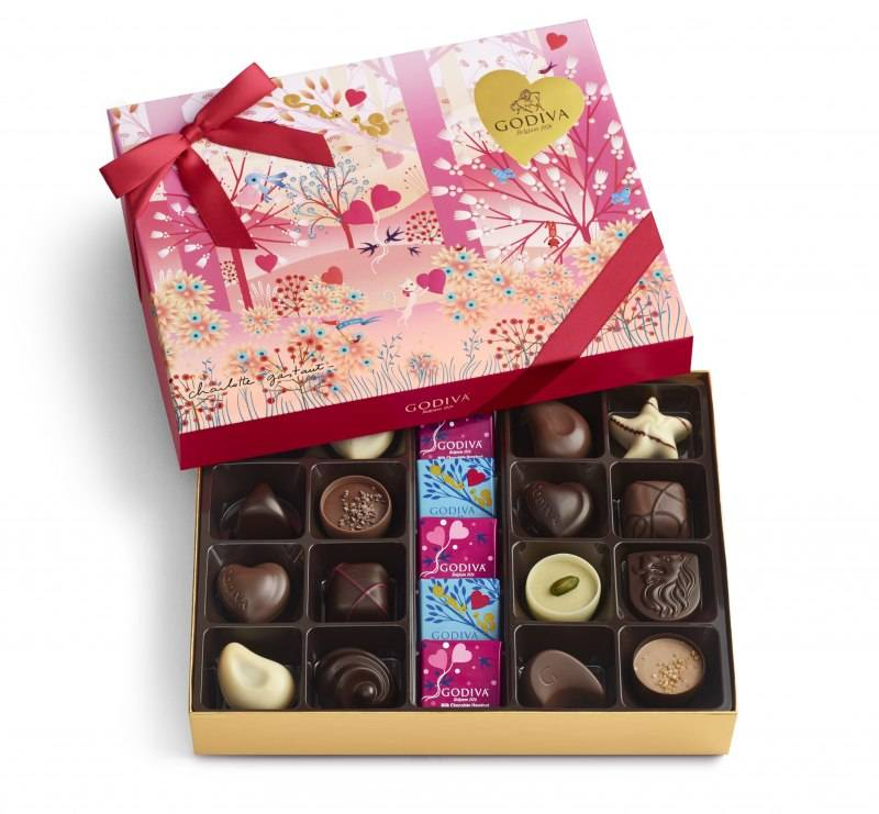 Coupes d'amour Gift Box_JPG