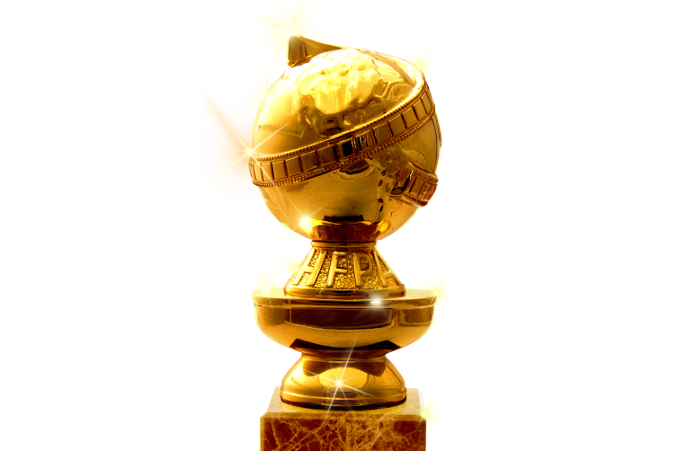 Golden-Globe-2-without-BG