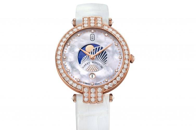 Harry-Winston-Premier-Moon-Phase-36mm