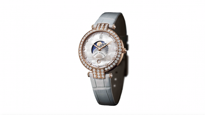 Harry-Winston-Premier-Moon-Phase-36mm-watch-1