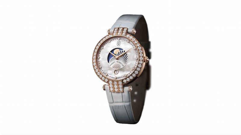 Harry-Winston-Premier-Moon-Phase-36mm-watch-1