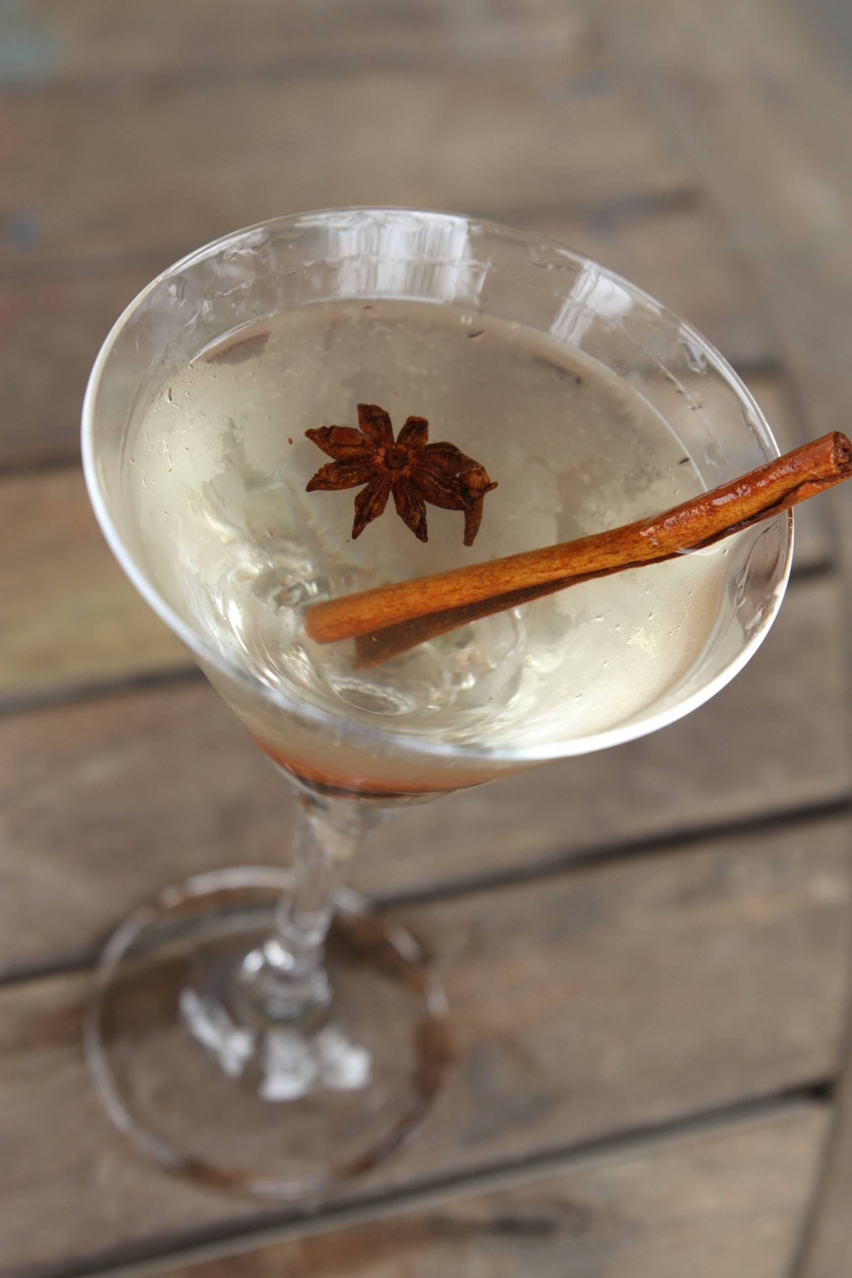 Holiday Martini_hi res