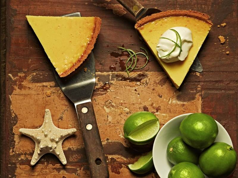 Key Lime Pie_13