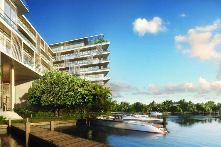 DBOX_Miami Ritz Carlton_Marina View