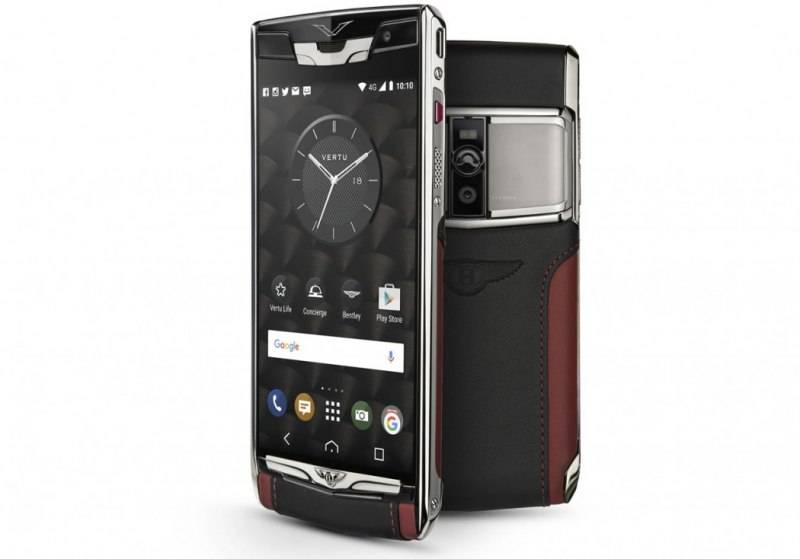 New-Signature-Touch-for-Bentley-phone-launched-1-1050x734