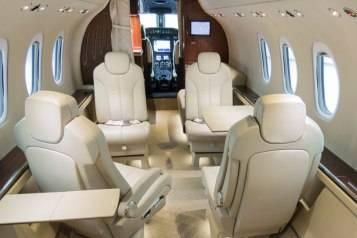 Nicholas-Air-Citation-Latitude-Interior-Cockpit