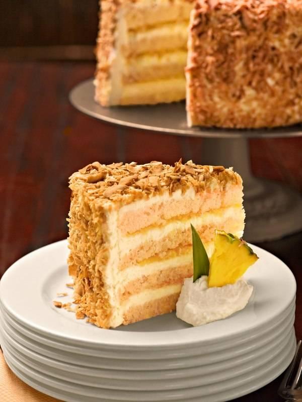 Pina Colada Cake_13