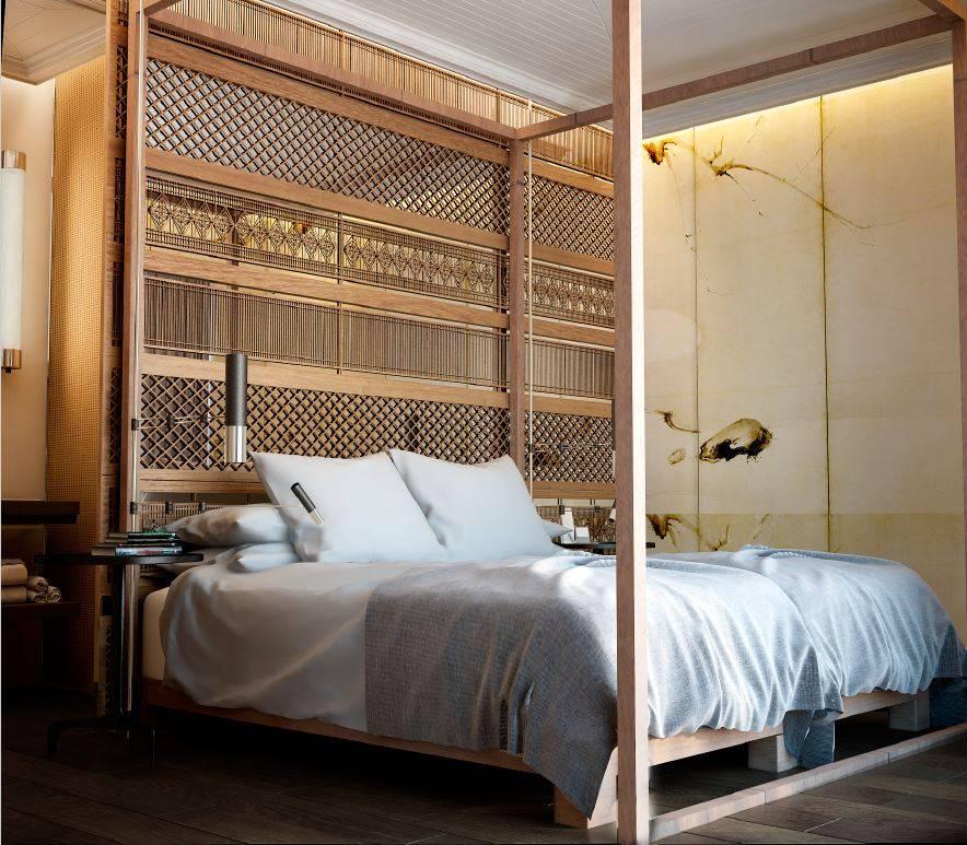 Room Mate Emir 2 (002)