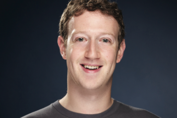 mark zuckerberg - haute living