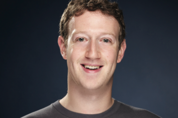 mark zuckerberg – haute living