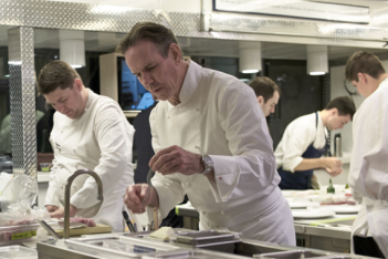 thomas keller 3 - haute living