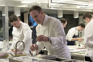 thomas keller 3 – haute living