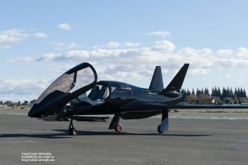 cobalt aircraft – haute living