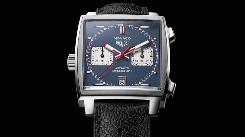 Tag-Heuer-Monaco-Calibre-11-Chronograph