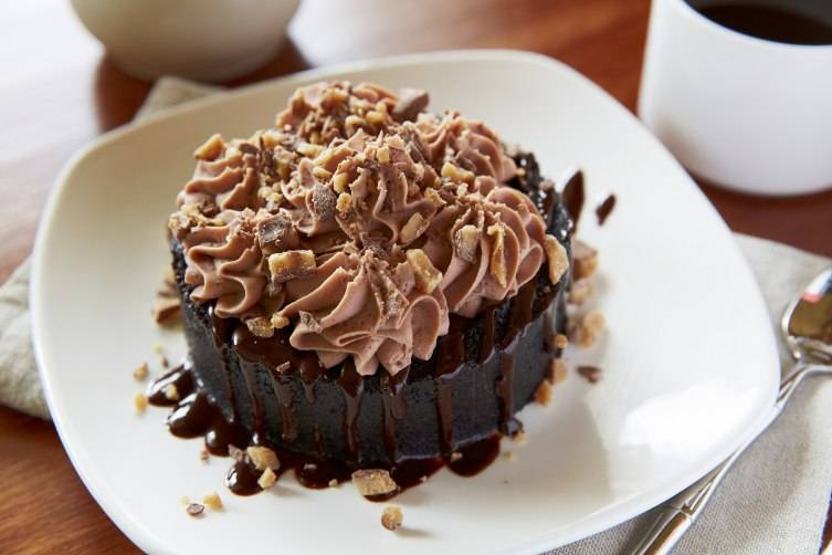 Tommy Bahama Chocolate Malted Pie (2)