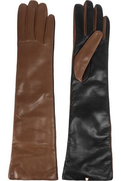 Valentino gloves