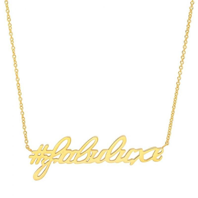 fabuluxe-gold