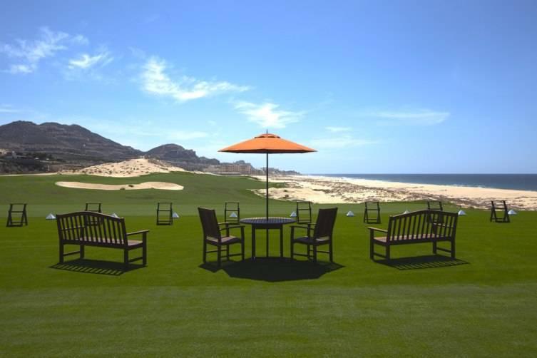 golf_club_-_practice_area