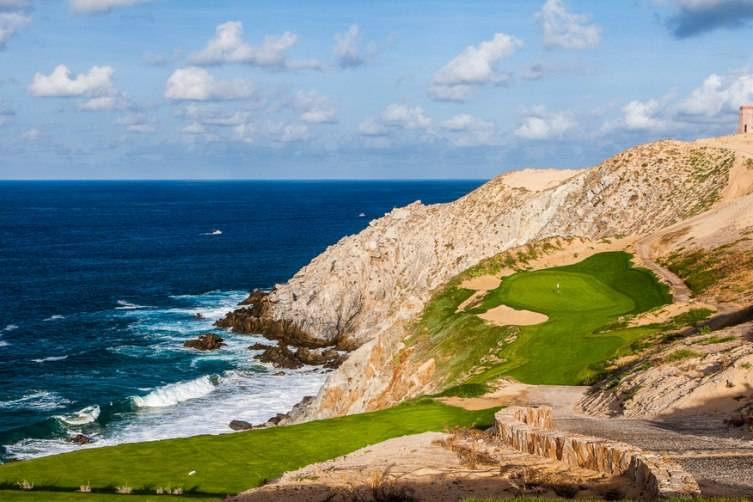 golf_club_1