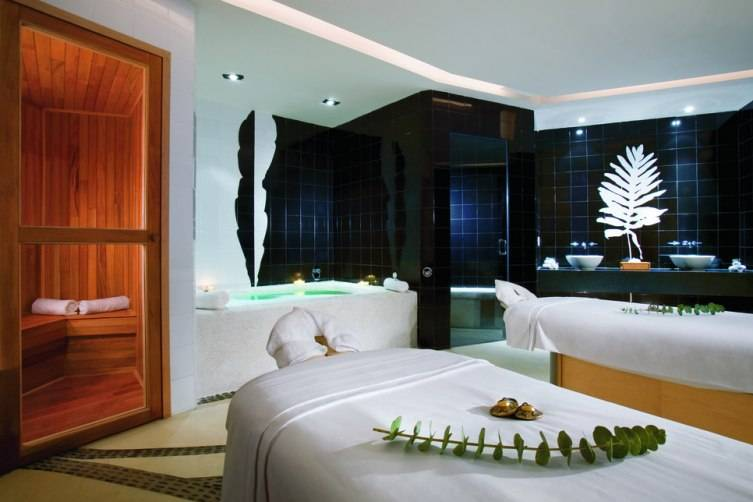 pacifica_couples_spa