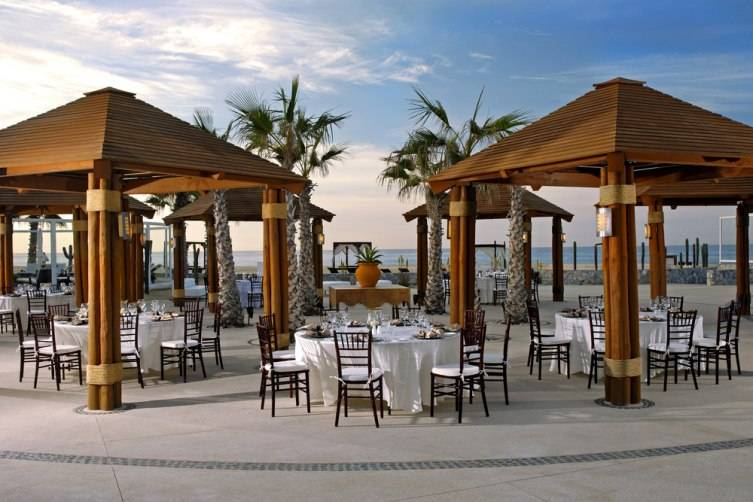 pacifica_poolside_restaurant