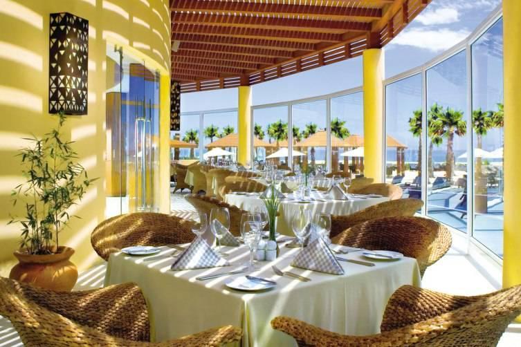 pacifica_siempre_restaurant