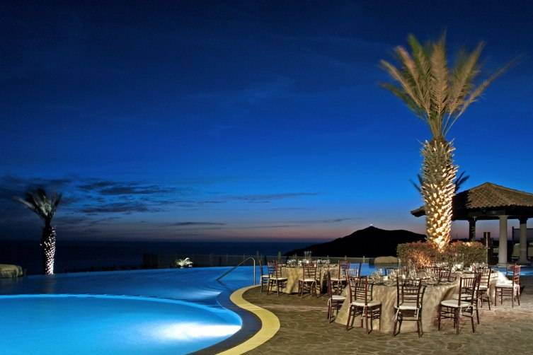 pacifica_sky_pool_at_night
