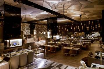 Chef Reif Othman PLAY Dubai