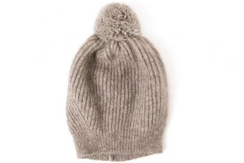 stella-mccartney-pom-pom-beanie-product-0-566597255-normal