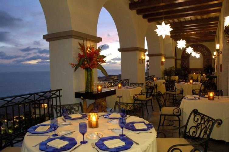 sunset_beach_lafrida_terrace