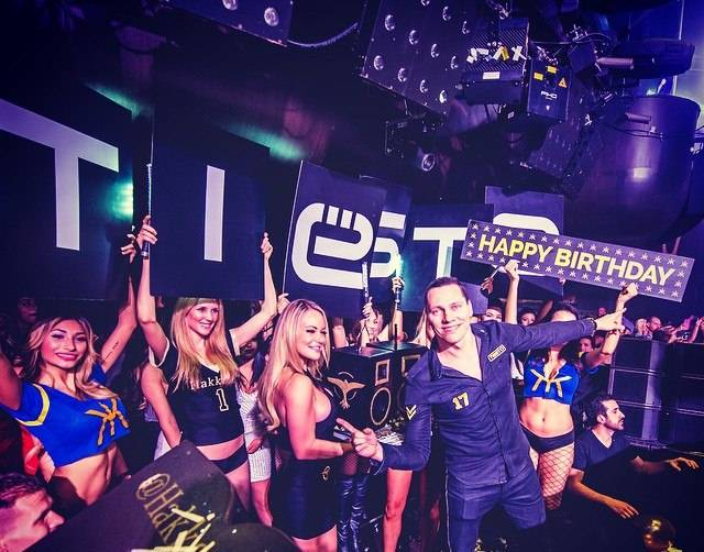 tiesto-birthday-party-hakkasan-2015-img-01