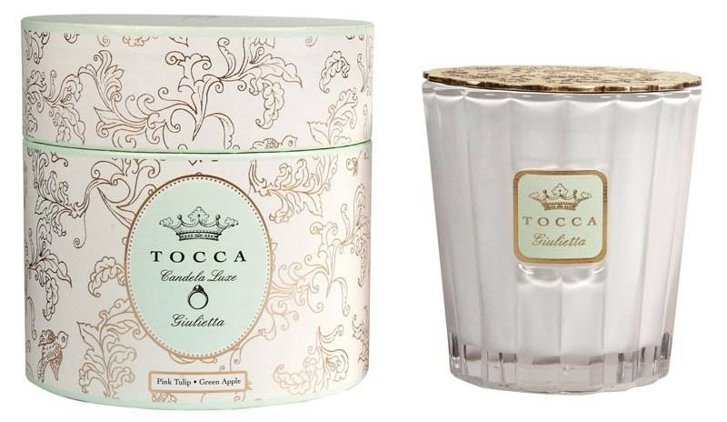 tocca_luxe_candle_giulietta_800