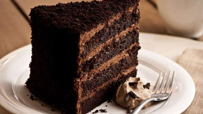 triple-chocolate-cake.img.png