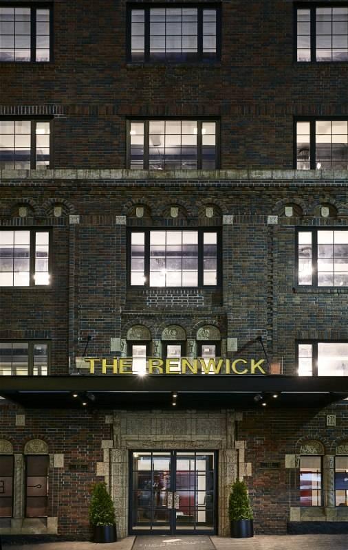 102015_TheRenwick_exterior_1877