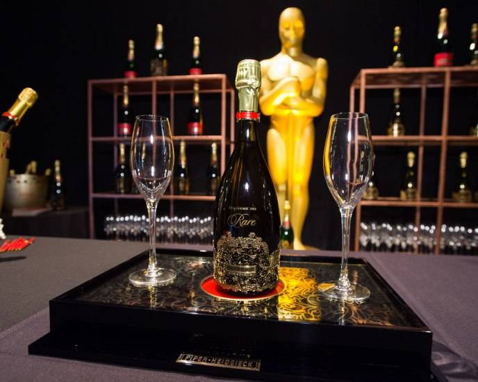 The Academy's 2016 Governors Ball will be held in the Ray Dolby Ballroom on the top level of the Hollywood & Highland Center®. The 88th Oscars® will be presented on Sunday, February 28, 2016 at the Dolby Theatre at Hollywood & Highland Center®, and televised live by the ABC Television Network.