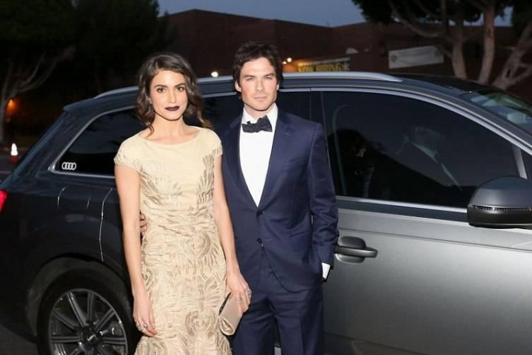 2016 Oscar Week Parties 40