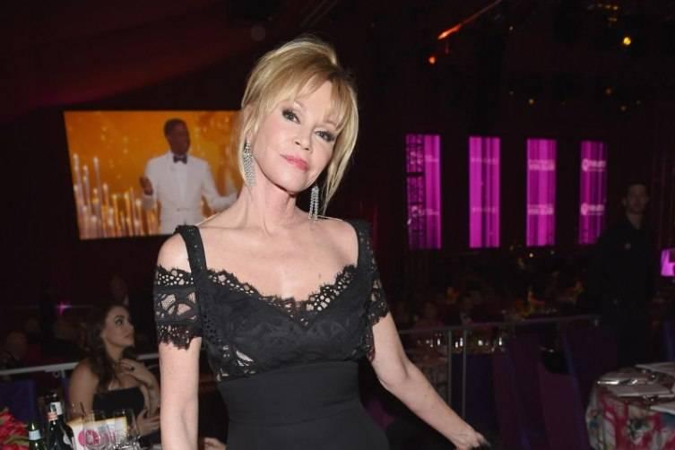 2016 Oscar Week Parties 47