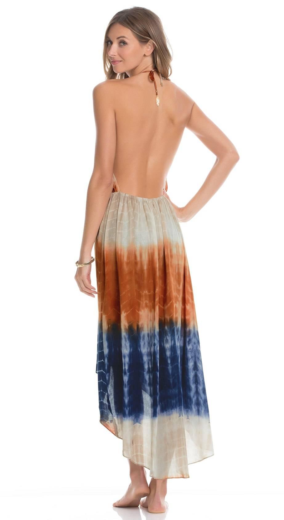 BOA FORMA_Dress_2BACK_1200x1800