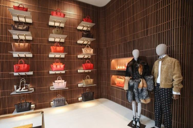 Bally Rodeo Drive 5