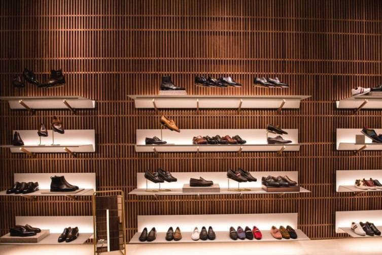 Bally Rodeo Drive 3