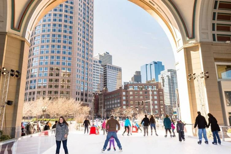 5 haute ways to celebrate valentine's day in boston, Ideas