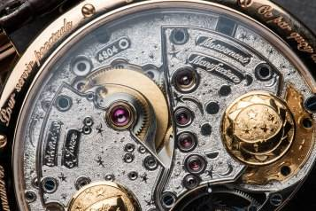 Bovet-Re–cital-18-The-Shooting-Star-Watch-2016-Back-Close-Up