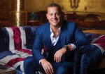 Haute Secrets: Brad Parker Shares His Favorite Places in the Windy City & Magic City