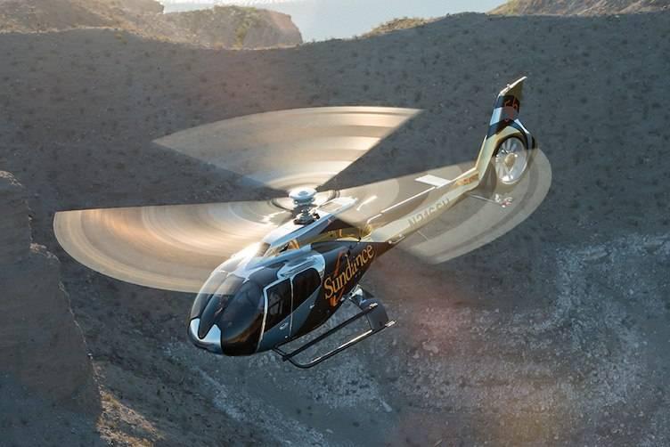 C6522_HelicopterCanyon