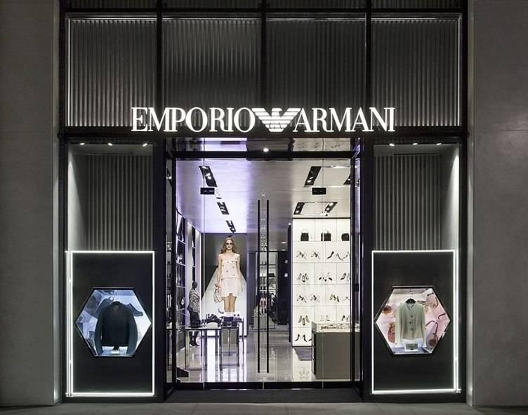Emporio_Armani_LA_1_embed