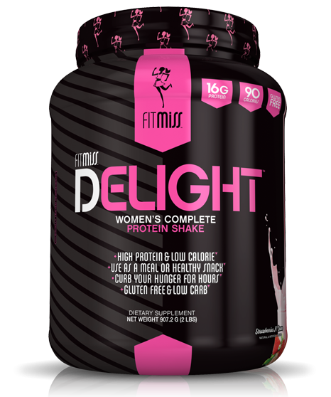 FitMiss_Delight_Strawberry