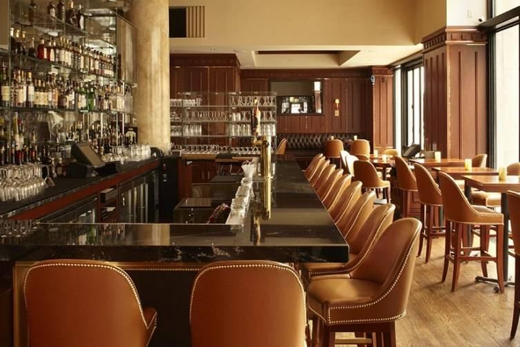 Grill23&Bar_Bar 01 (HR)