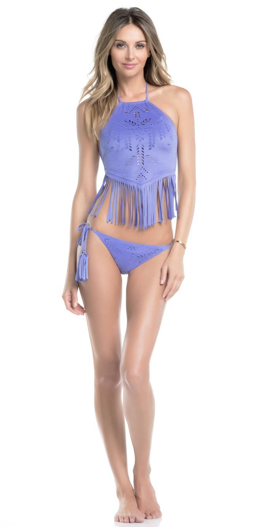 Holy_Fringe_A_Lilac_1FRONT_1200x1800