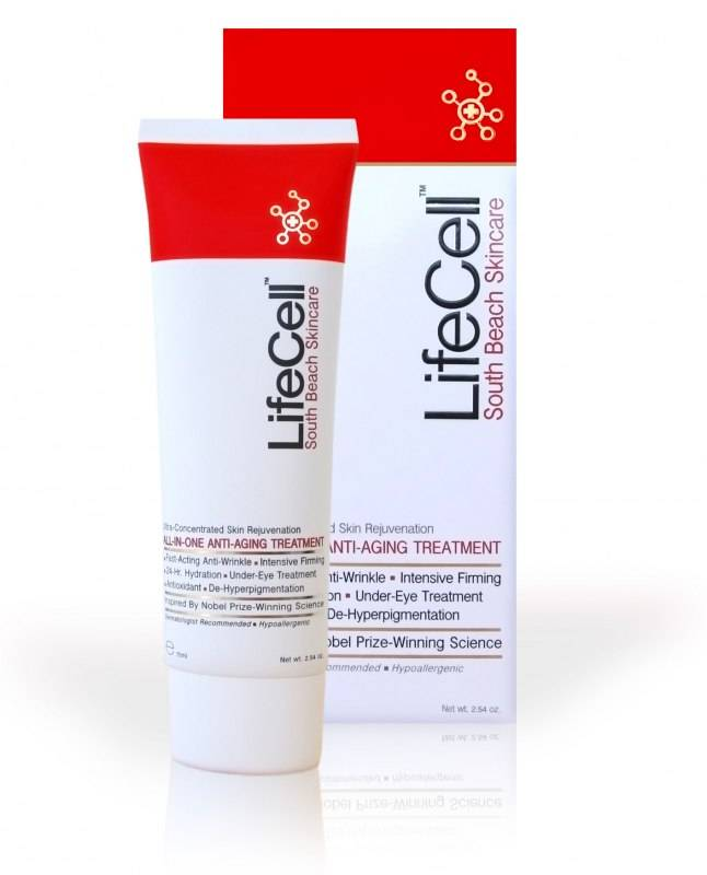 LifeCell2