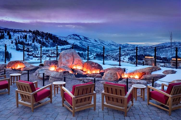 Mountain-Terrace-Garden-of-Fire